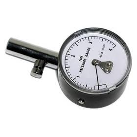 Compass Profi