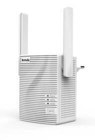 Wifi extender Tenda A301 Wireless-N Range (A301) Biały