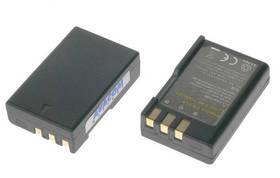 Avacom pro Nikon EN-EL9/EN-EL9A/EN-EL9E Li-ion 7.4V 1100mAh (DINI-EL9-053)