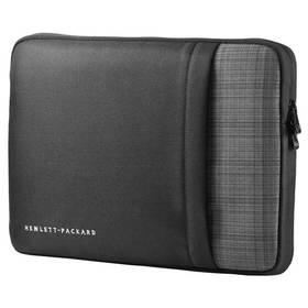 HP UltraBook 14.1'' (F7Z99AA) černá