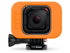 GoPro Floaty pro HERO4 Session (ARFLT-001)