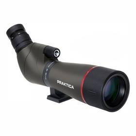PRAKTICA Alder 20-60x65mm (PRA193) zelený + Doprava zdarma