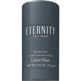 Calvin Klein Eternity 75ml