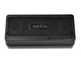 Netis ST-3108S (ST3108S)