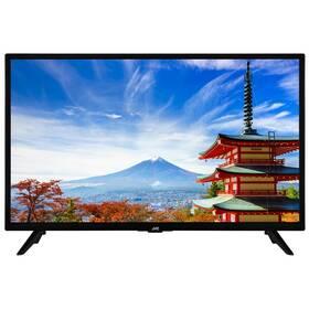 Televize JVC LT-32VH4905 černá