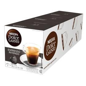 Nescafé Dolce Gusto Espresso Intenso 3 balení