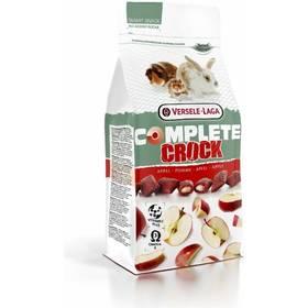 Versele-Laga Complete Crock Apple - pochúťka s jablkom 50 g