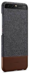 Huawei pro P10 (51991893) šedý