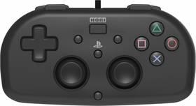 HORI HoriPad Mini pro PS4 (ACP431121) černý