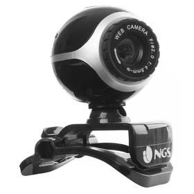 NGS XPRESSCAM300 (XPRESSCAM300) čierna
