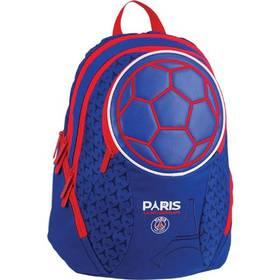 Sun Ce studentský Paris Saint Germain červené/modré + Doprava zdarma