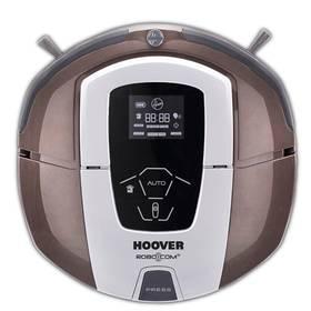 Hoover RoboCom3 RBC070/1 011 +darček žehlička v hodnote 59 EUR