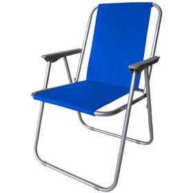 SportTeam skládací modrý (vrácené zboží 2900004824)