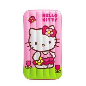 Intex Hello Kitty, 48775NP