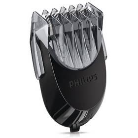 Holicí jednotka Philips k holicím strojkům a zastřihovačům RQ111/50 + Doprava zdarma