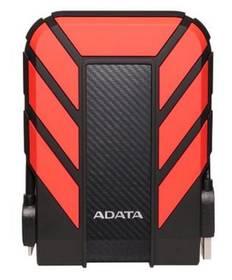ADATA HD710 Pro 1TB (AHD710P-1TU31-CRD) červený