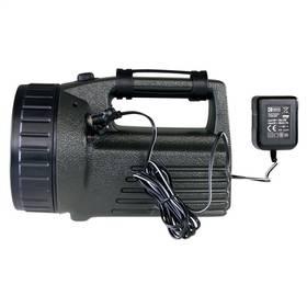 EMOS 3810 (3810) černá