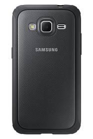 Samsung pro Galaxy Core Prime (EF-PG360B) (EF-PG360BSEGWW) stříbrný