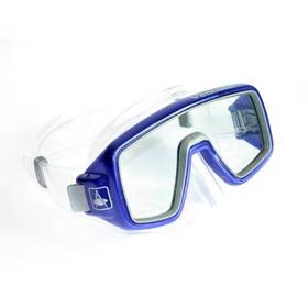 Technisub Ventura silikon modrá