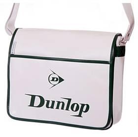 Dunlop RETRO CL-7141 biela