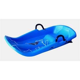 Acra Twister plastové modré + Doprava zdarma