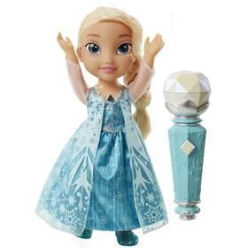 Ledové království ADC Blackfire Zpívající Elsa karaoke + Doprava zdarma