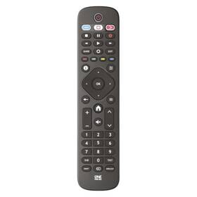One For All pro TV Philips (KE4913)