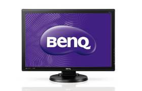 BenQ BL2211M Flicker Free (9H.LATLA.RPE) + Doprava zdarma