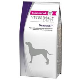 Eukanuba VD Dermatosis FP Response Form 5 kg + Doprava zdarma