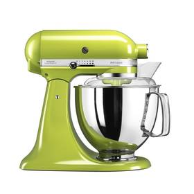 KitchenAid Artisan 5KSM175PSEGA zelený + Doprava zdarma