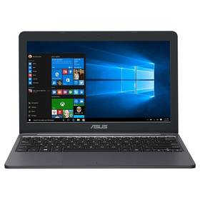 Asus VivoBook E12 E203NA-FD029TS (E203NA-FD029TS) sivý