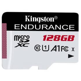 Kingston Endurance microSDXC 128GB (95R/45W) (SDCE/128GB)