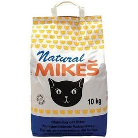 Mikeš Premium 10 kg bílý