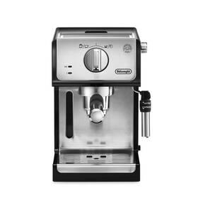 Ekspres do kawy DeLonghi ECP 35.31 INOX