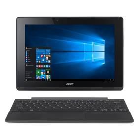 Acer Aspire Switch 10E (SW3-016-15NE) (NT.MX4EC.003) šedý Software F-Secure SAFE 6 měsíců pro 3 zařízení (zdarma) + Doprava zdarma