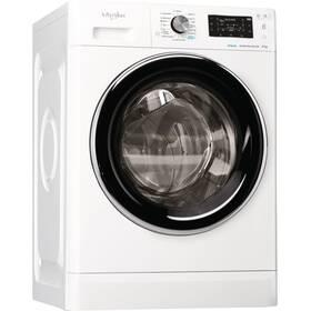 Whirlpool FreshCare+ FFD 8448 BCV EE biela