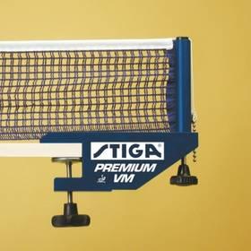 Sieťka na stolný tenis Stiga Premium WM