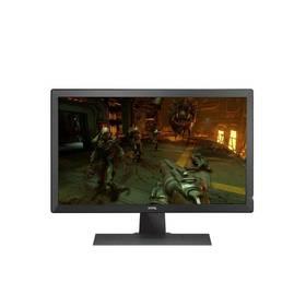 ZOWIE by BenQ RL2455 (9H.LF4LB.DBE) černý Software F-Secure SAFE 6 měsíců pro 3 zařízení (zdarma)Hra Dino člověče nezlob se (zdarma) + Doprava zdarma