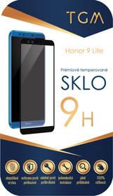 TGM pro Honor 9 Lite (TGM-HON9L) průhledné + Doprava zdarma