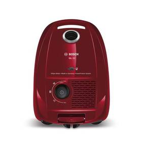 Bosch BGL3A210 červený