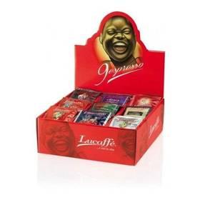 Lucaffé Gourment Box