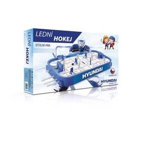 Stolní hra lední hokej Hyundai