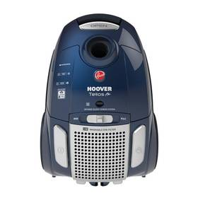 Hoover Telios Plus TE80PET 011 modrý