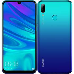Huawei P Smart 2019 - Aurora Blue (SP-PSM19DSLOM)