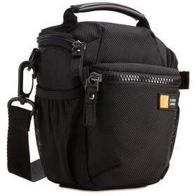 Case Logic Bryker na kompakt (CL-BRCS101) černá