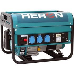 HERON EGM 30 AVR 6,5 HP + Doprava zdarma