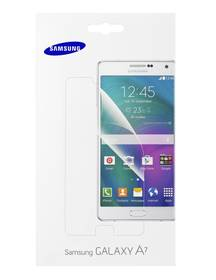 Samsung pro Samsung Galaxy A7 (ET-FA700CT) (ET-FA700CTEGWW)