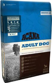 Acana Dog Heritage Adult Dog 17 kg
