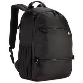 Case Logic Bryker velký (CL-BRBP106) černý