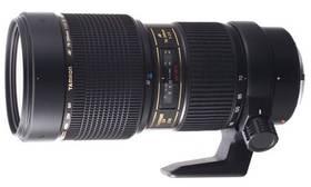 Tamron SP AF 70-200mm F/2.8 Di LD (IF) Macro pro Canon (A001 E) černý + Doprava zdarma